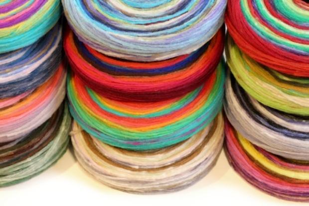rainbow_rolls