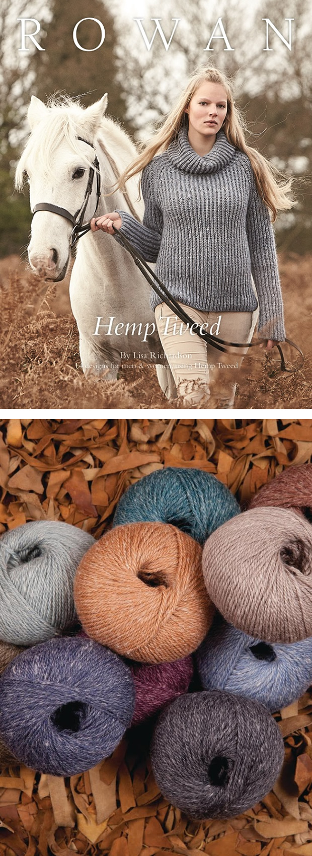 rowan_hemp_tweed