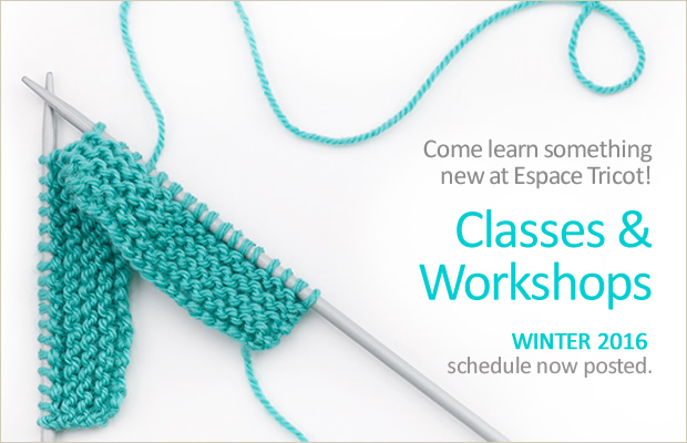 classes_winter2016