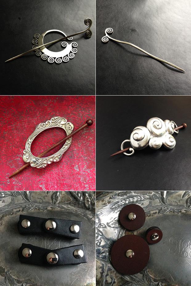 jul_designs