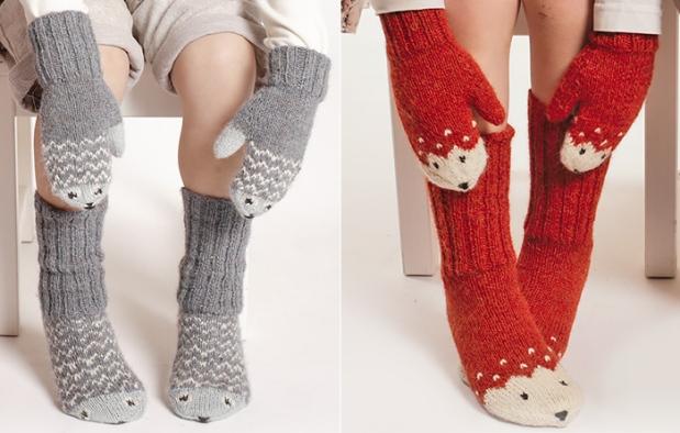 drops_socks_mitts