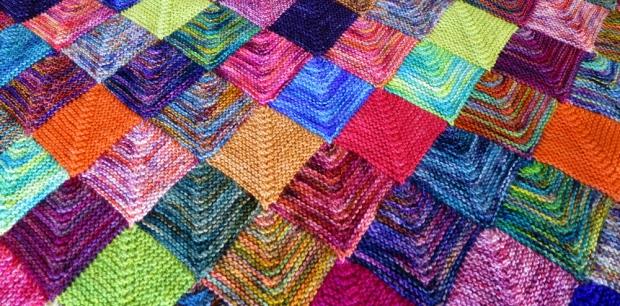 patchwork_koigu1