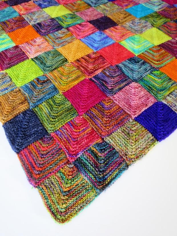 patchwork_koigu2
