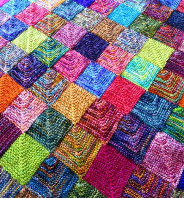 patchwork_koigu3