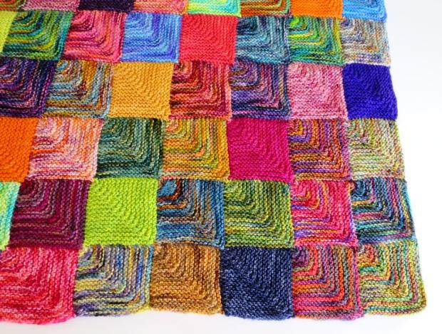 patchwork_koigu4