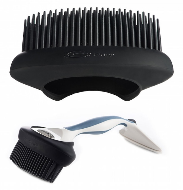 gleener_furniture_brush2