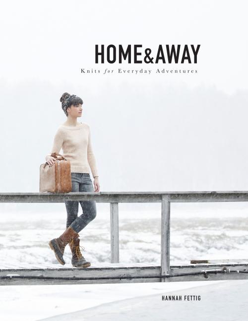 homeandaway