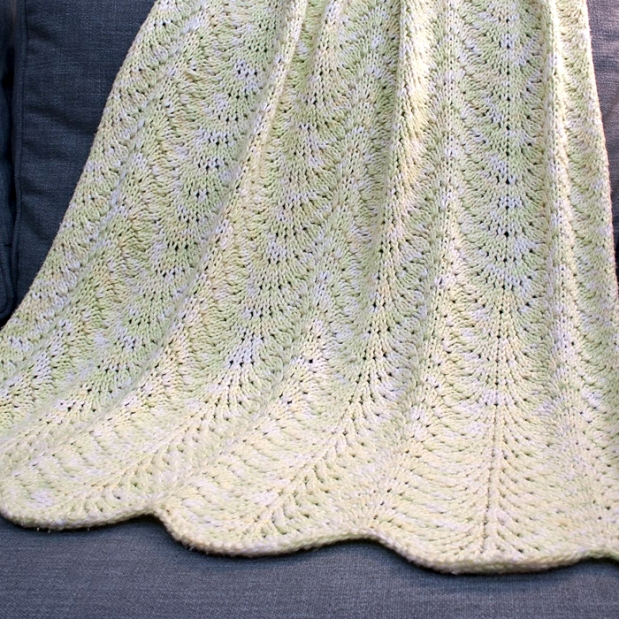 Free Pattern Fridays – Page 2 – Espace Tricot Blog