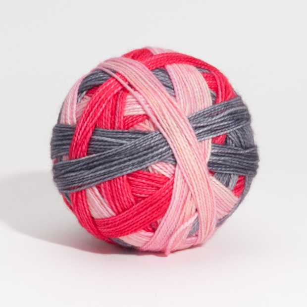 Scrumptious_purl_stripe_Tiny_dancer