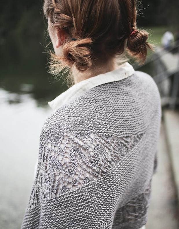 spring_shawl1