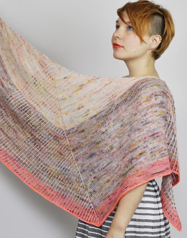 spring_shawl2