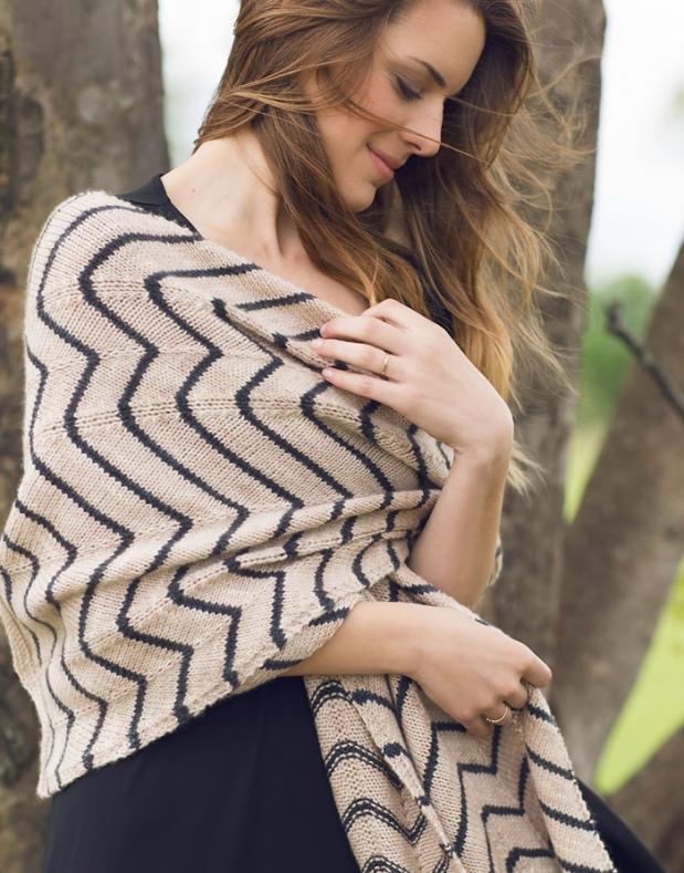 spring_shawl4