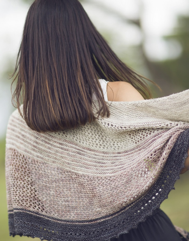 spring_shawl7