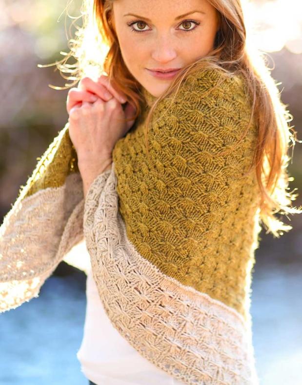 spring_shawl8