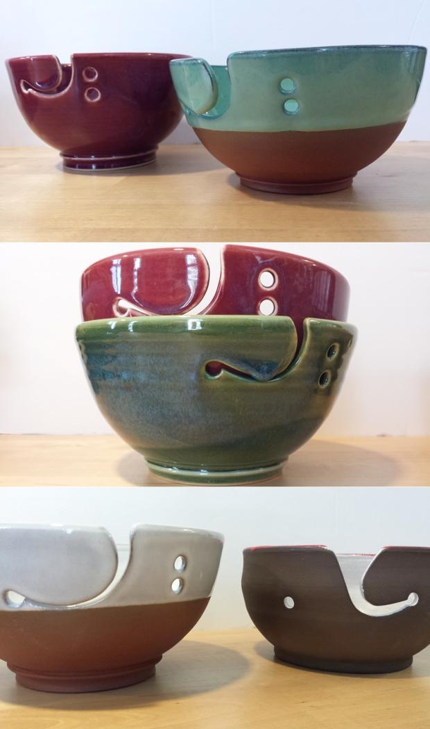 yarn_bowls2016