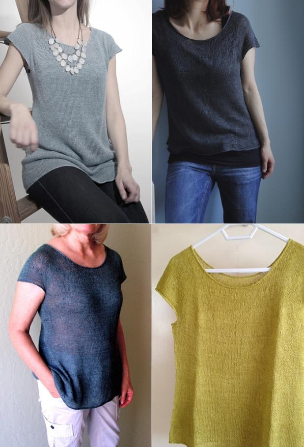free_silken_straw_sweater