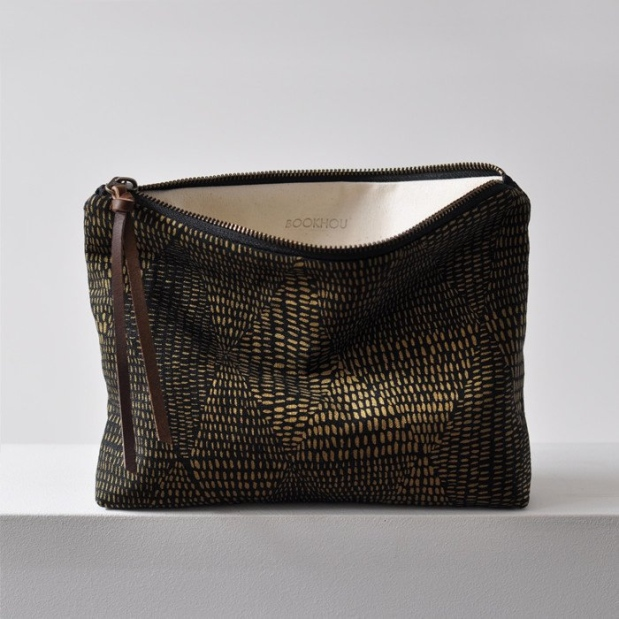 bookhou_large_pouch_gold_veld