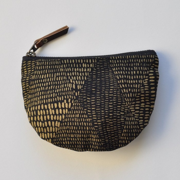 bookhou_pocket_pouch_gold_veld