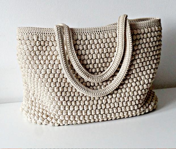 crochet_tote