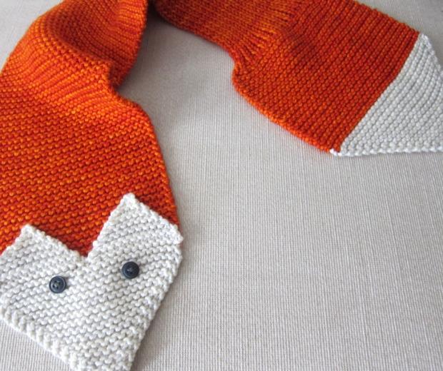 fox_scarf4