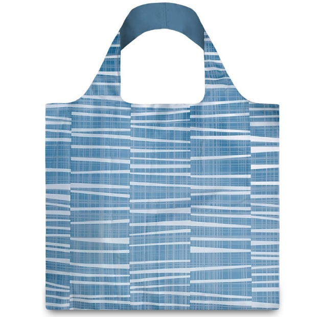 logi_bag_elements_water