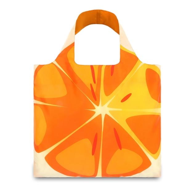 logi_bag_frutti_orange