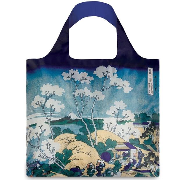 logi_bag_museum_hokusai_fiji