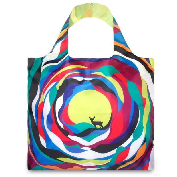 logi_bag_steven_wilson_psychedelic