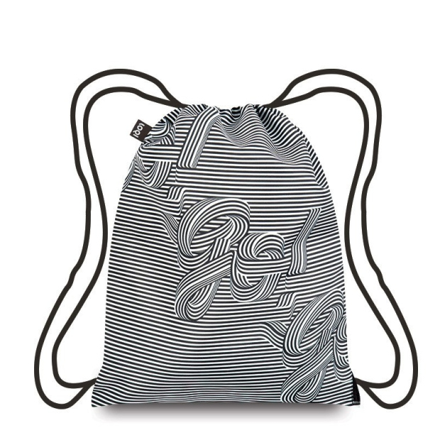 loqi_backpack_gogogo