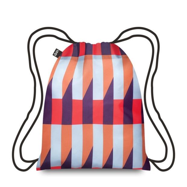 loqi_backpack_stripes