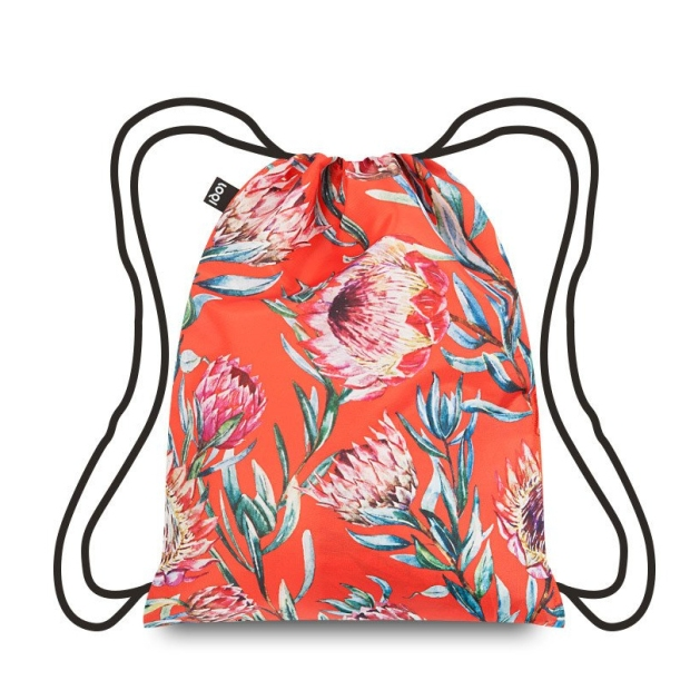 loqi_backpack_wild