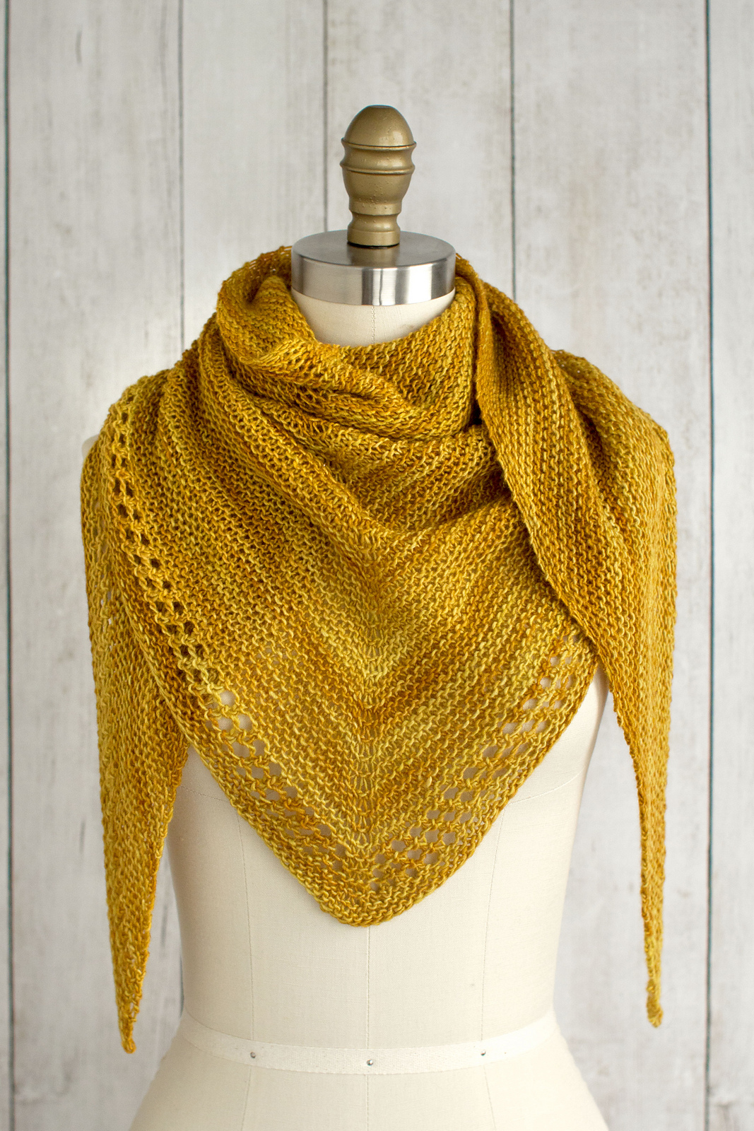 Free Pattern Friday Ojete Now Onete From Fairmount