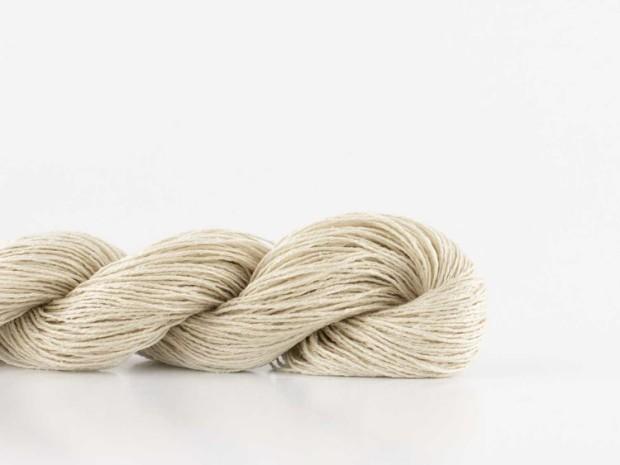 Shibui-Knits-Yarn-Twig-Ivory-2004