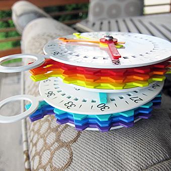 sirka_rainbow_set