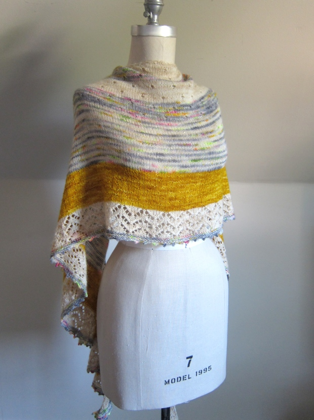 3color_shawl4