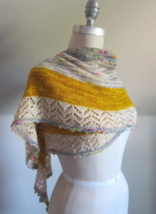 3color_shawl8