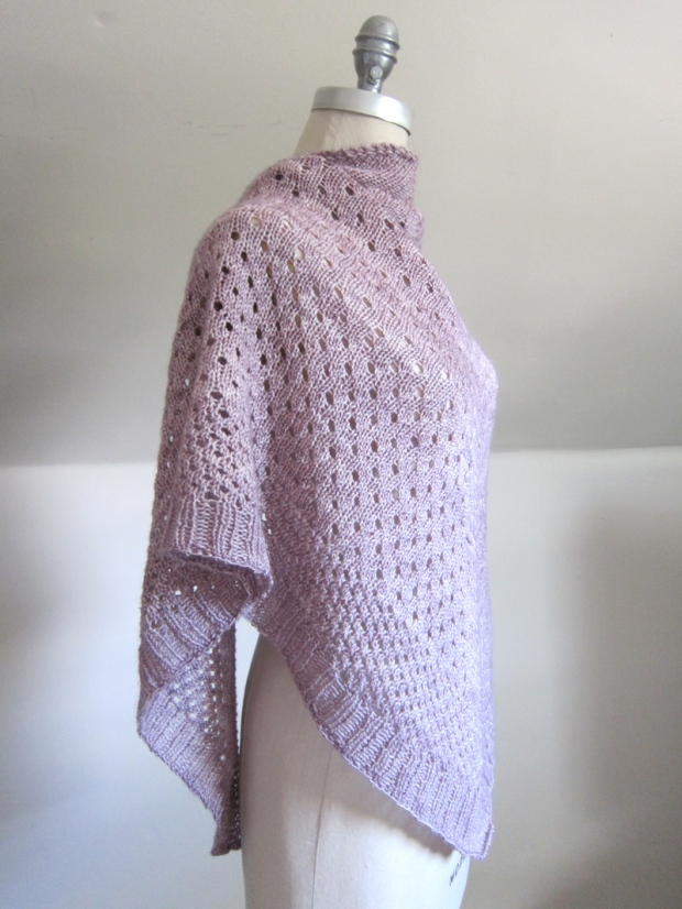 campside_shawl1