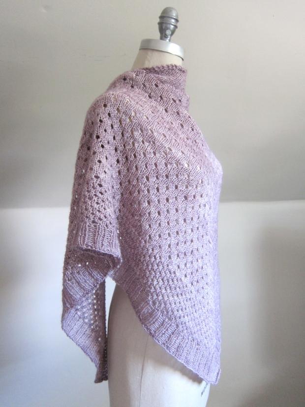 campside_shawl1