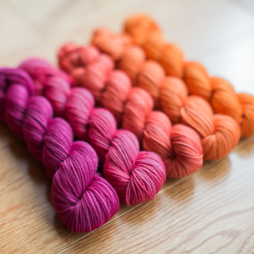 sweetgeorgia-party-of-five-mini-skein-sets
