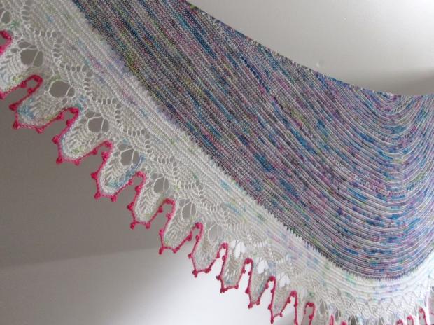 knitnslide1