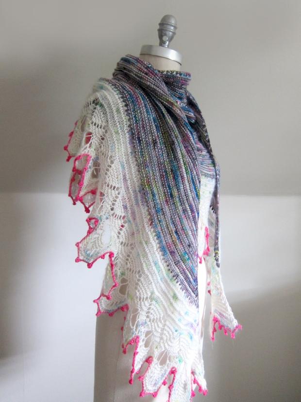 knitnslide10