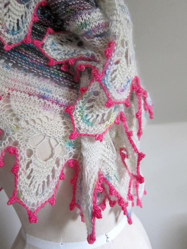 knitnslide5