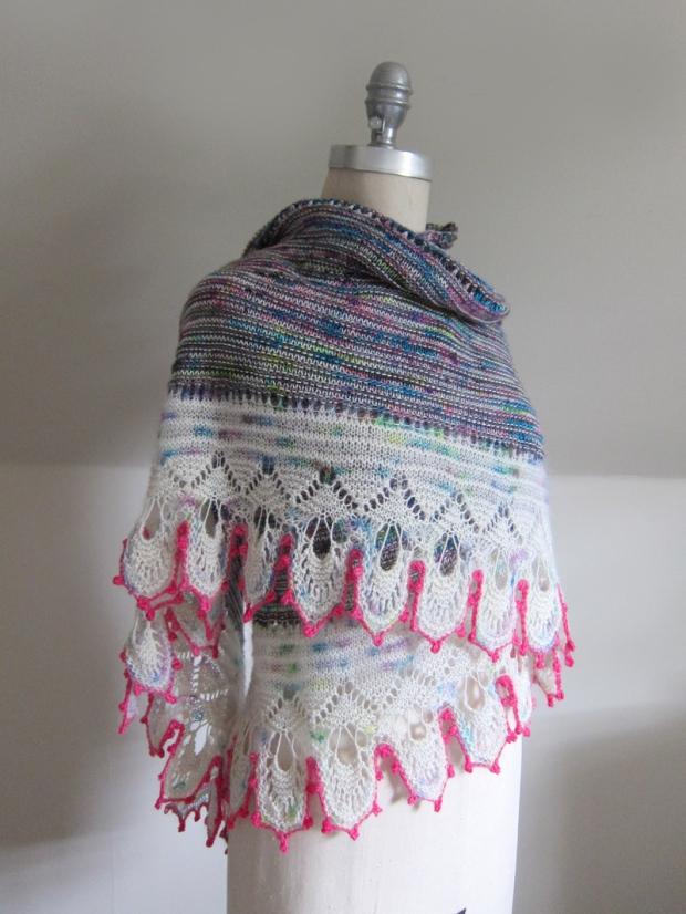 knitnslide7