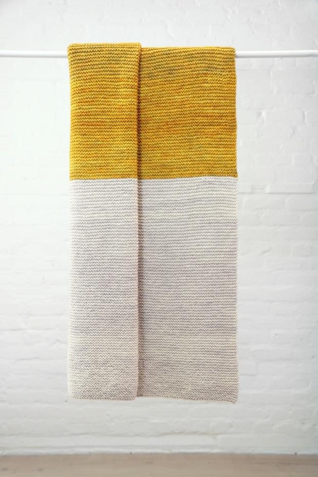 blanketa01