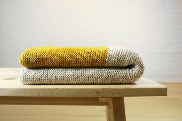 blanketa02