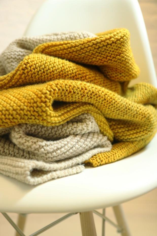 blanketa06