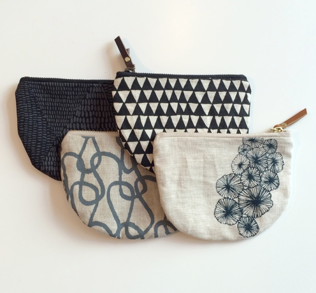 bookhou_pocket_pouches