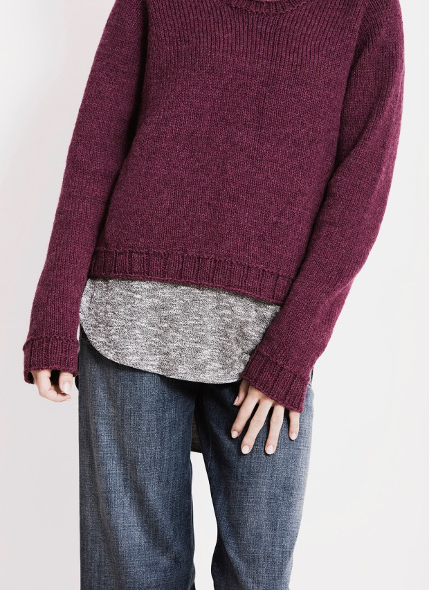 cromwell_pullover1