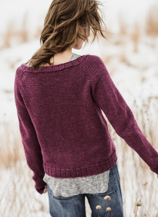 cromwell_pullover2