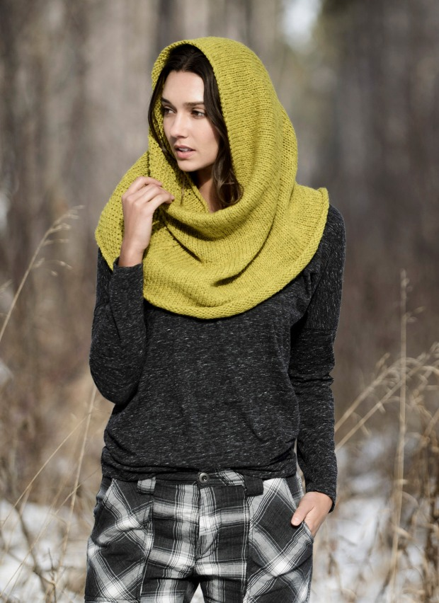 trimont_snood2